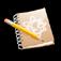BlogWriter