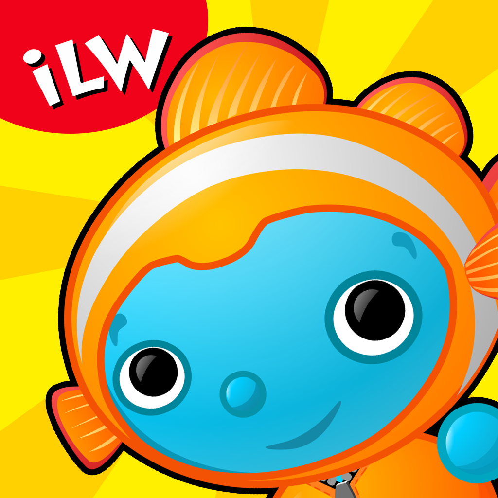 mzl.dgvucgjv i Learn With Boing: Ocean Adventures! by Tribal Nova   Review