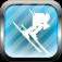 Ski Tracker: GPS Trac...